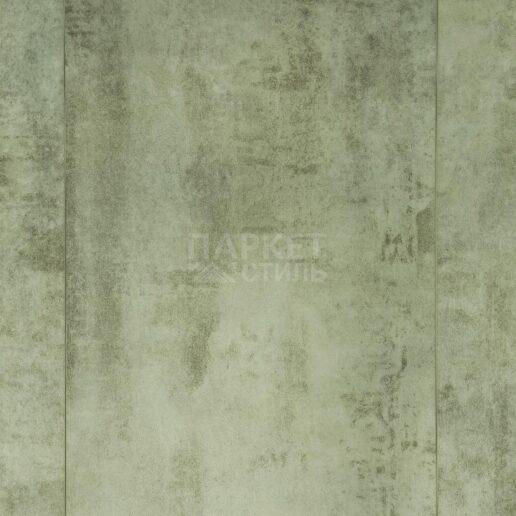 Виниловый пол PERGO (Бельгия) Optimum Click Tiles Травертин Светло-Серый замковой V3120-40047