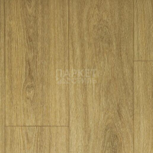 Виниловый пол PERGO (Бельгия) - Optimum Classic Plank Click Дуб Светлый Натуральный, Планка V3107-40021