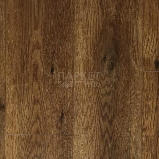 Виниловый пол PERGO (Бельгия) - Optimum Classic Plank Click Дуб Кофейный Натуральный, Планка V3107-40019