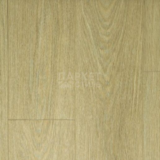 Виниловый пол PERGO (Бельгия) - Optimum Classic Plank Click Дуб Дворцовый Серо-Бежевый, Планка V3107-40013