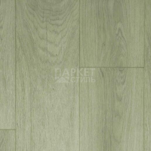 Виниловый пол PERGO (Бельгия) - Optimum Classic Plank Click Дуб Мягкий Серый, Планка V3107-40036