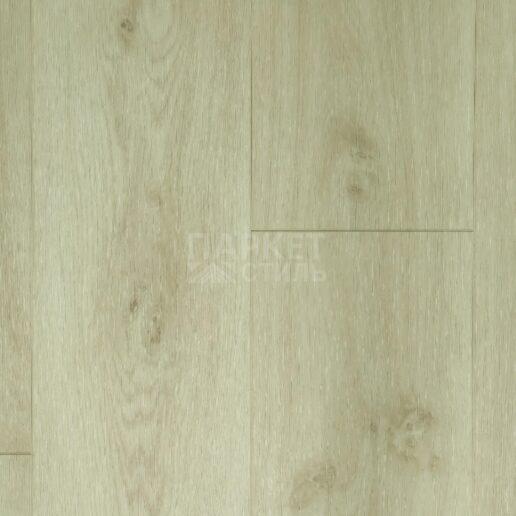 Виниловый пол PERGO (Бельгия) - Optimum Classic Plank Click Дуб Современный Серый, Планка V3107-40017