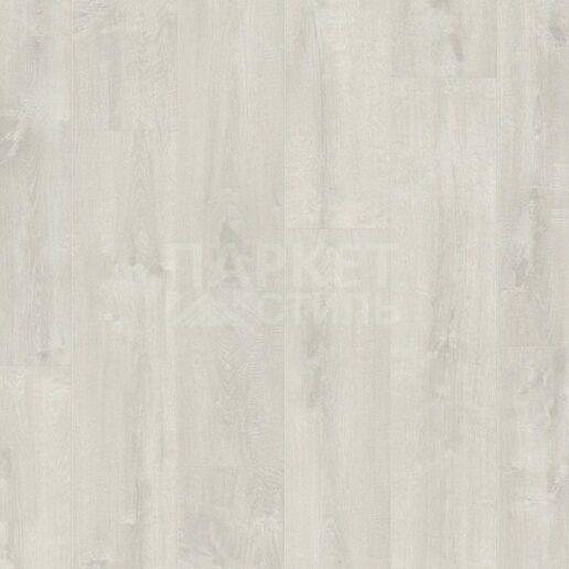 Виниловый пол PERGO (Бельгия) - Optimum Classic Plank Click Дуб Нежный Серый, Планка V3107-40164