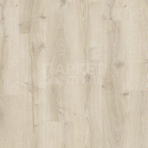 Виниловый пол PERGO (Бельгия) - Optimum Classic Plank Click Дуб Горный Бежевый, Планка V3107-40161