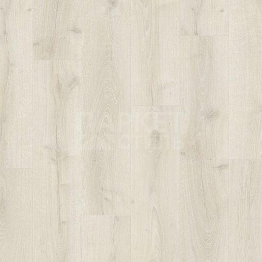 Виниловый пол PERGO (Бельгия) - Optimum Classic Plank Click Дуб Горный Светлый, Планка V3107-40163