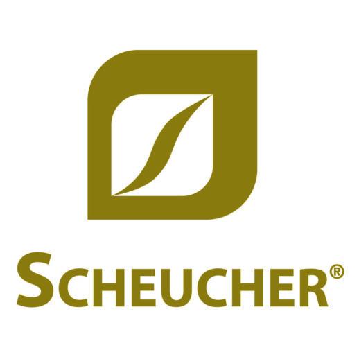 SCHEUCHER (Австрия)