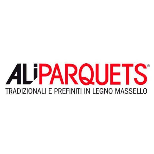 ALIParquets (Италия)