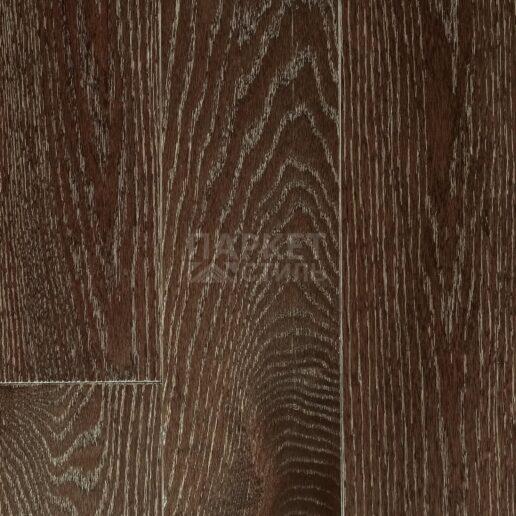 Массивная доска MERCIER (КАНАДА) - Красный Дуб Макиатто Эритаж