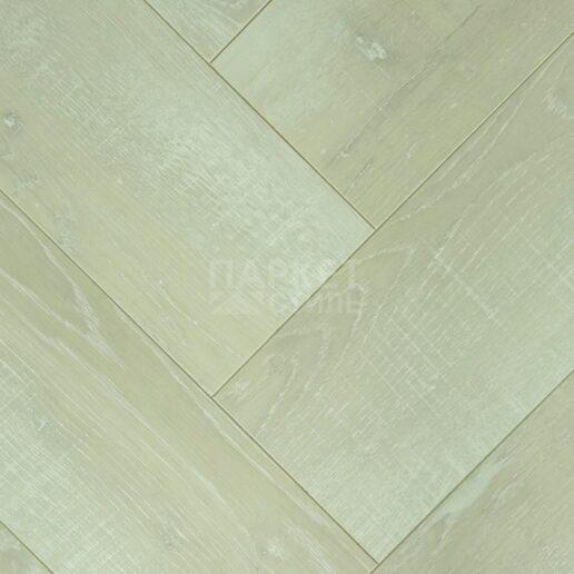 Ламинат PARADOR (Германия) - Белый дуб Trendtime 3