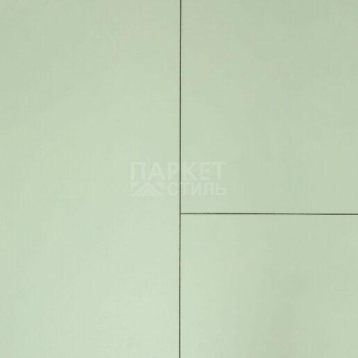 Ламинат PARADOR (Германия) - Painted White Trendtime 4