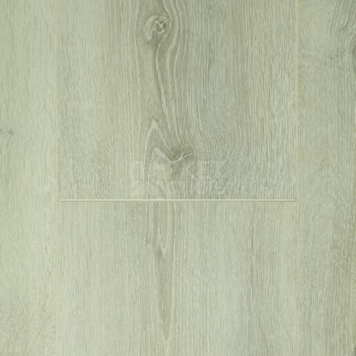 Ламинат PARADOR (Германия) - Дуб Аскада белая известь Trendtime 6