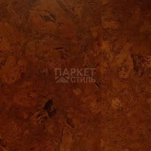 Пробковый пол WICANDERS (Португалия) - Personality Chestnut P832002
