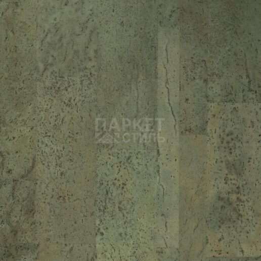 Пробковый пол WICANDERS (Португалия) - IDENTITY Silver I803002