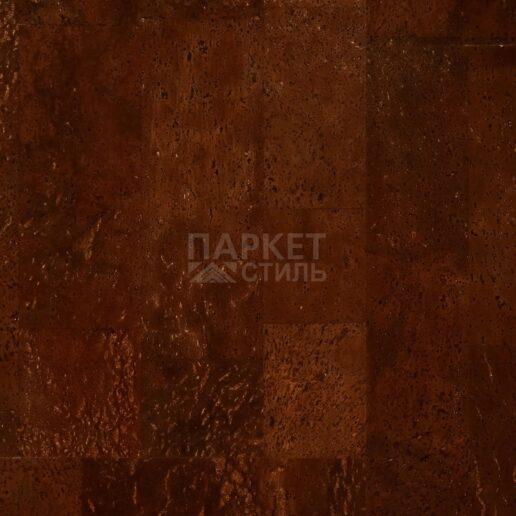Настенные пробковые покрытия WICANDERS (Португалия) - RY1L Malta Chestnut