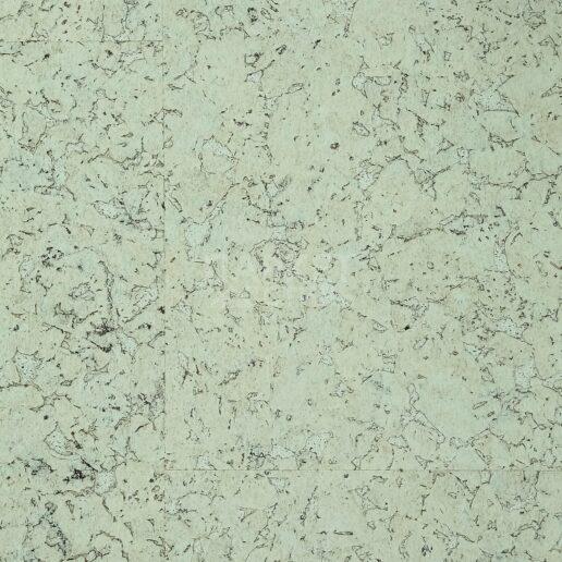 Настенные пробковые покрытия WICANDERS (Португалия) - RY77 Hawai Exclusive