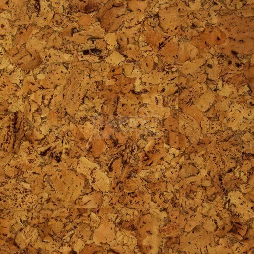Настенные пробковые покрытия WICANDERS (Португалия) - RY11 Hawai Natural