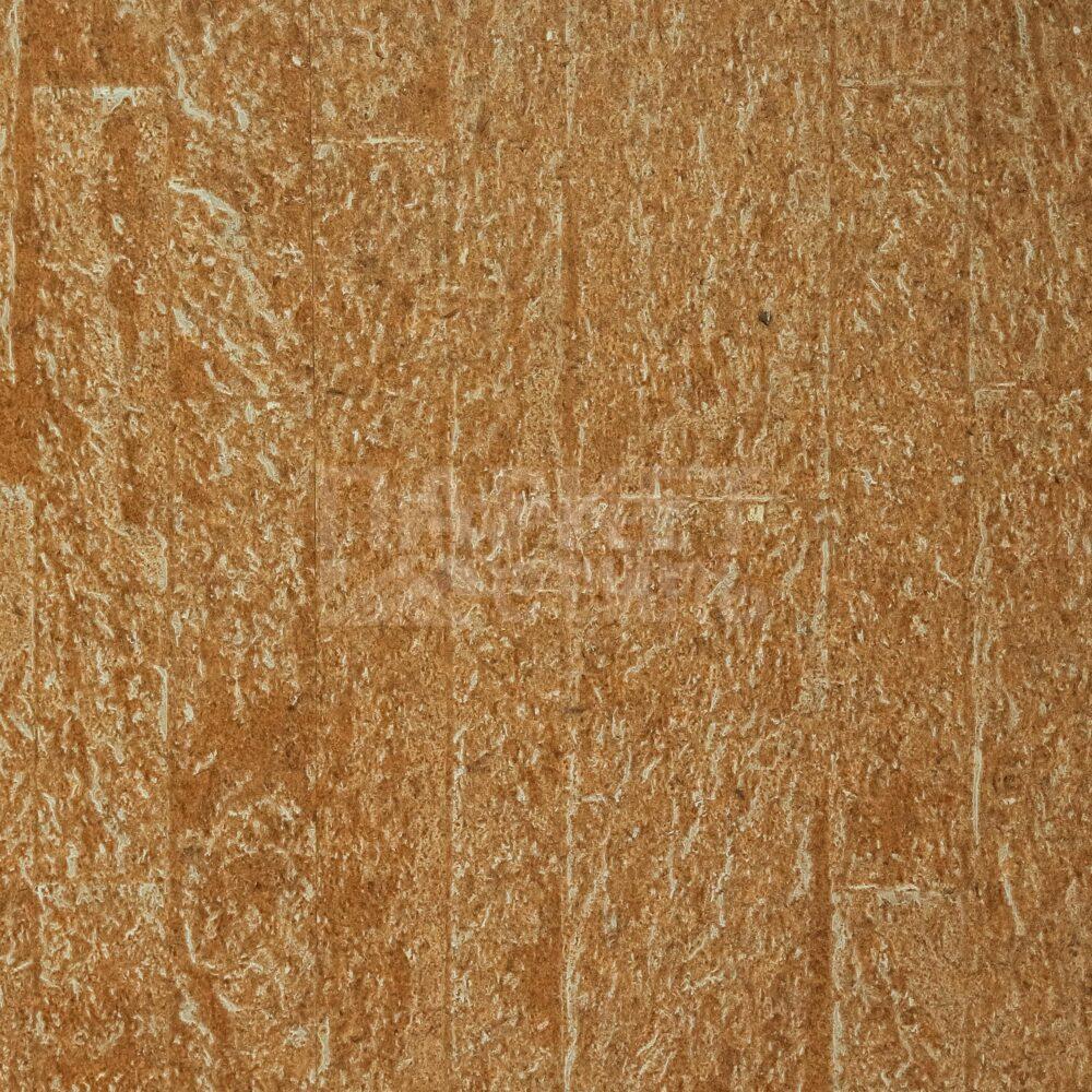 Настенные пробковые покрытия WICANDERS (Португалия) - Apricot Brick RY4V001