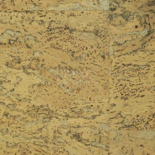 Настенные пробковые покрытия WICANDERS (Португалия) - Stone Art Oyster TA22002