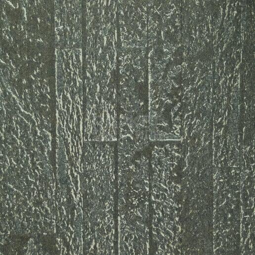 Настенные пробковые покрытия WICANDERS (Португалия) - Steel Brick RY4U001