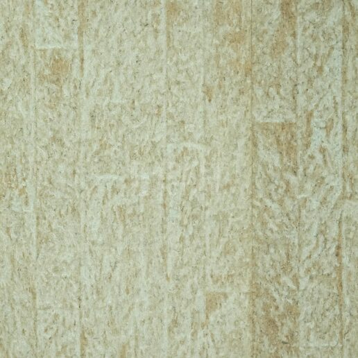 Настенные пробковые покрытия WICANDERS (Португалия) - Sand Brick RY4R001