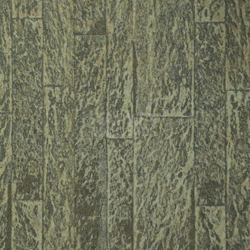 Настенные пробковые покрытия WICANDERS (Португалия) - Rusty Grey Brick RY4W001