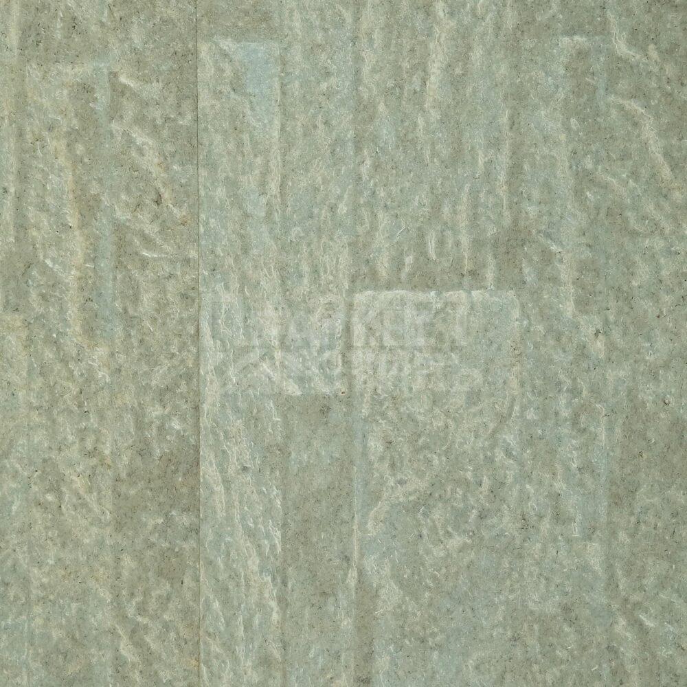 Настенные пробковые покрытия WICANDERS (Португалия) - Concrete Brick RY4T001