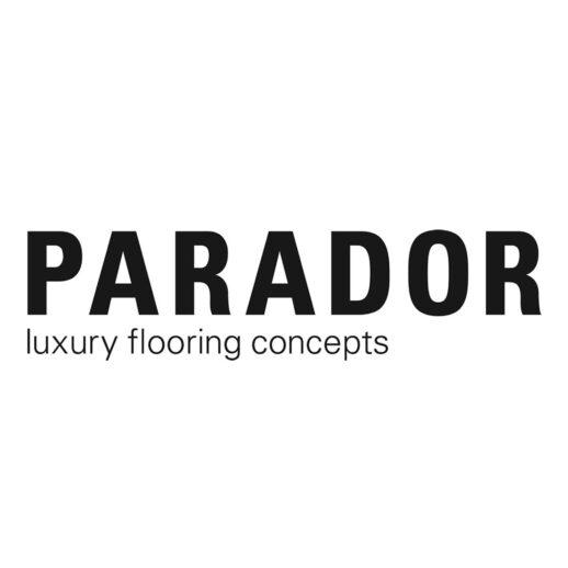 PARADOR (Германия)