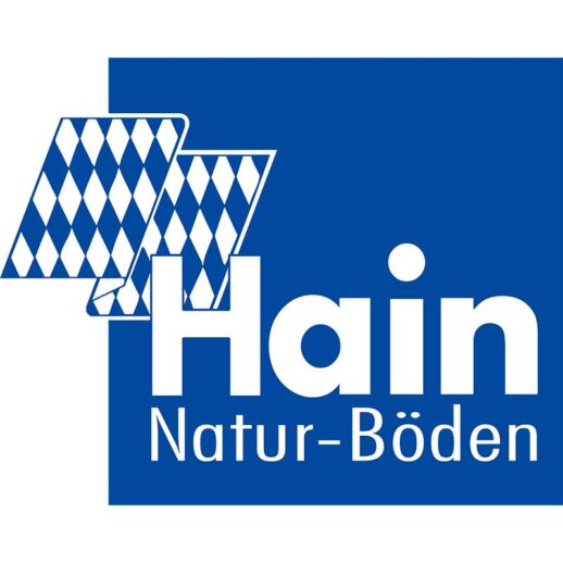 HAIN (Германия)