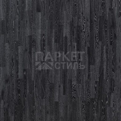Паркетная доска Upofloor - OAK STARLIGHT 3S