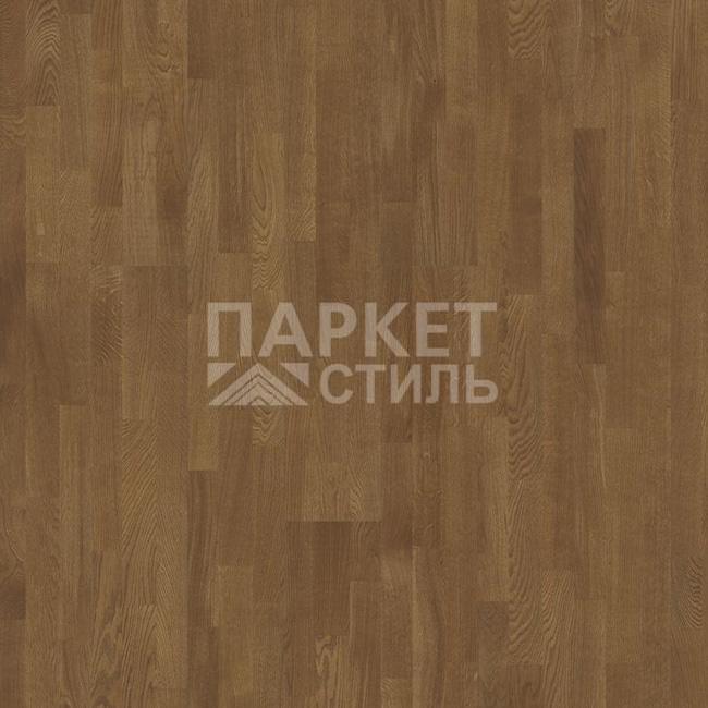 Паркетная доска Upofloor - OAK ANTIK 3S
