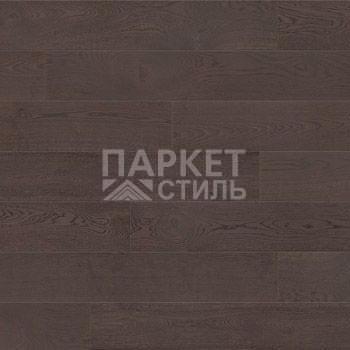 Паркетная доска Barlinek (Польша-Украина) - Дуб AFFOGATO
