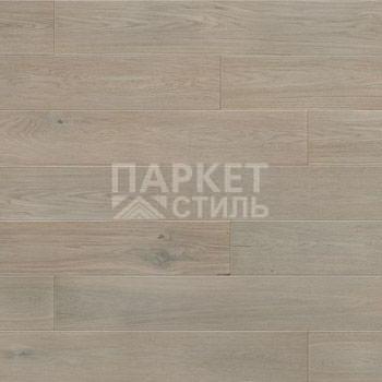 Паркетная доска Barlinek (Польша-Украина) - Дуб MARZIPAN MUFFIN