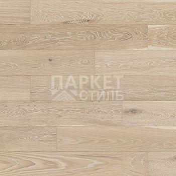 Паркетная доска Barlinek (Польша-Украина) - Дуб Grissini