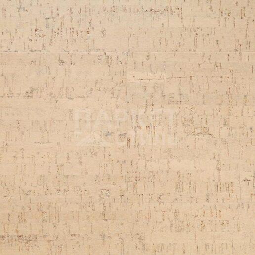 Пробковый пол Amorim Wise - Traces Marfim