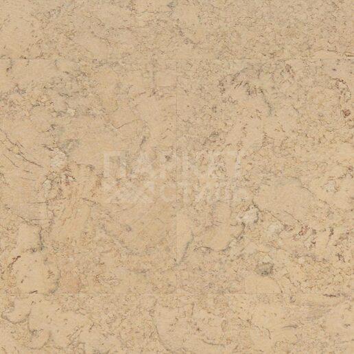 Пробковый пол Amorim Wise - Shell Marfim