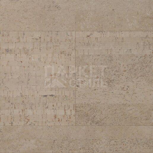 Пробковый пол Amorim Wise - Fashionable Cement