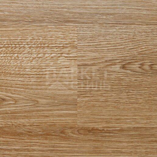 Пробковый пол Amorim Wise - Natural Dark Oak