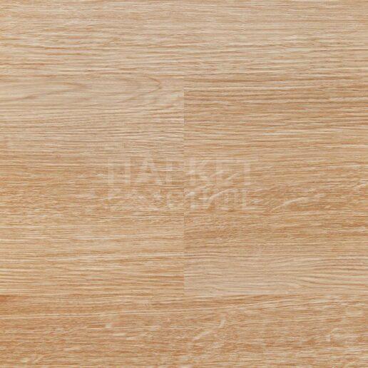Пробковый пол Amorim Wise - Natural Light Oak