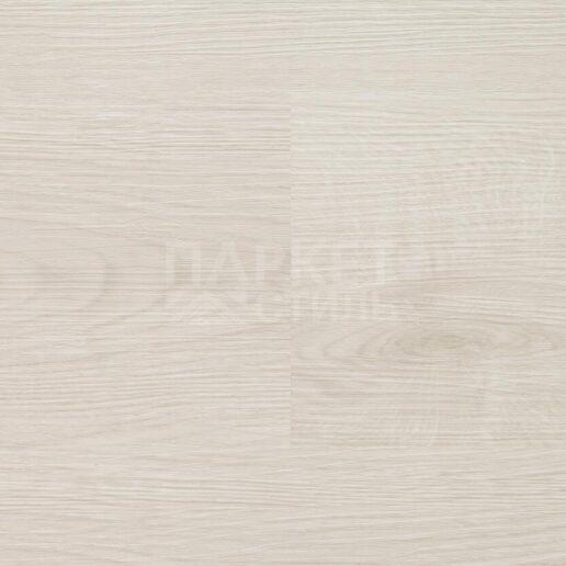 Пробковый пол Amorim Wise - White Forest Oak