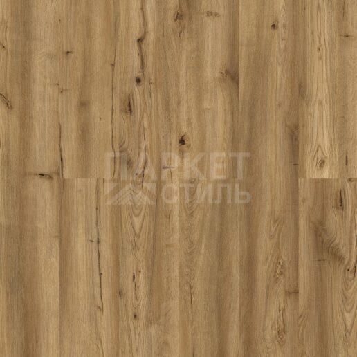 Пробковый пол WICANDERS (Португалия) - Oak Rustic